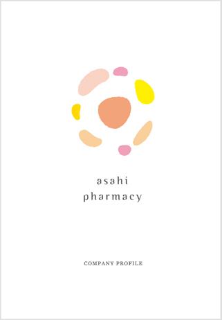 asahi pharmacy